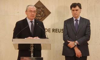 Pellicer acusa Vallès de pensar-se que encara està fent política a Madrid