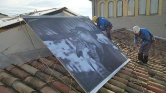 VICCC 2016 s'enfila a les teulades