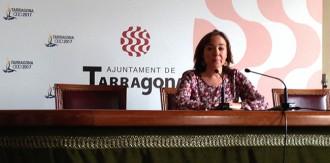 Floria responsabilitza l'oposició d'haver perdut l'oportunitat de l'escola anglesa
