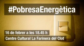 NacióDigital i BTV presenten especials sobre pobresa energètica