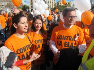 Vés a: Arrimadas critica «l'obsessió que els catalans deixin de ser espanyols» de Puigdemont