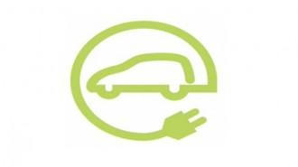 Vés a: Neix Ecotxe, una cooperativa de cotxe elèctric compartit a Mallorca
