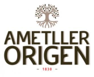 Vés a: Casa Ametller es defensa de la denúncia d'Unió de Pagesos