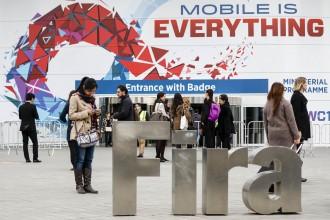 Vés a: El Mobile World Congress amaga com calcula l'impacte econòmic del congrés
