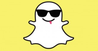Consells que tot usuari de Snapchat ha de saber