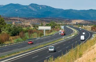 Vés a: Abertis autopistes fa un pas més cap a l'accidentalitat zero