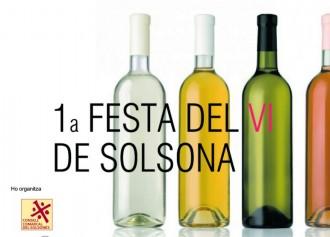 Voleu conèixer les diferents DO catalanes de vins?