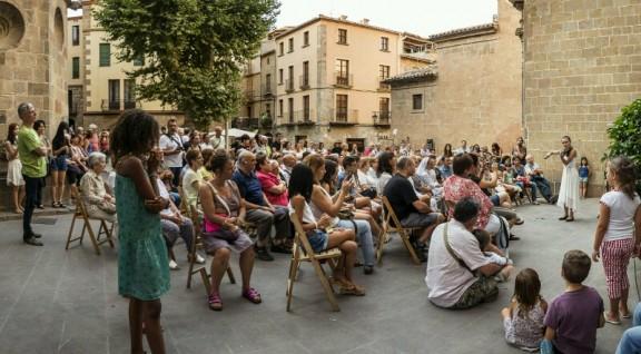 L'Ajuntament de Solsona assegura la continuïtat de l'AIMS a Solsona