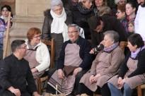 Vés a: La 13a edició de la Fira del Trumfo i la Tòfona de Catalunya tindrà una seixantena de parades i repetirà la Festa del Vi
