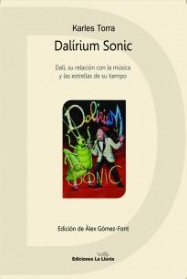 Vés a: Especial Concert Roger Mas & Cobla Sant Jordi