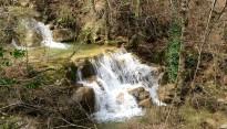 Vés a: El Suprem manté la concessió de l'aigua de l'àrea metropolitana a Agbar