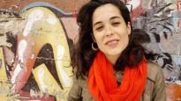 Una solsonina resident a Brussel·les: «Només pensàvem en ser a casa al costat dels que ens estimen»
