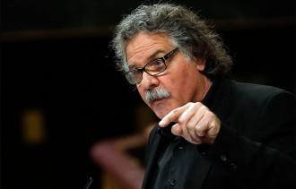 Joan Tardà participarà dijous en un acte a Moià