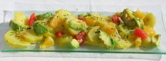 Patates i trumfos, grans aliats de la nostra salut digestiva