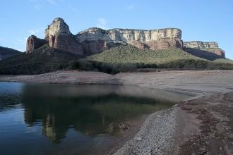 Vés a: Ecologia musicada, torna el BioRitme a Vilanova de Sau
