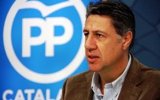 Vés a: Xavier García Albiol indigna els internautes amb un missatge