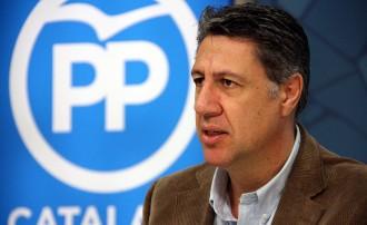 Vés a: El PP convoca el congrés per al 25 i 26 de març i Albiol es postula al capdavant de la formació