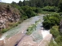 Vés a: Hem enfaixat el rius?