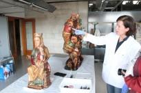 El Museu Diocesà i Comarcal de Solsona mostrarà l'evolució del culte a la Mare de Déu