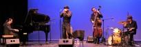 Vés a: Guanyadora de dues entrades pel concert de Lluís Coloma Trio