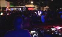 La discoteca WaiKiki d'Agramunt reobre portes