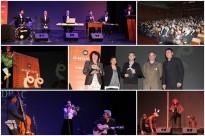 Vés a: Els premis Drac 2015 viatgen a Santpedor i a Premià de Mar