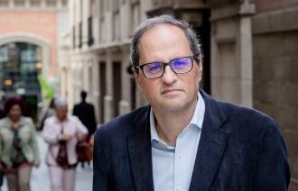 Vés a: La «Revista de Catalunya» publica el seu número 300