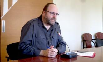 Vés a: Miquel Soler renuncia al càrrec al capdavant de Ràdio Sabadell per desencallar el conflicte