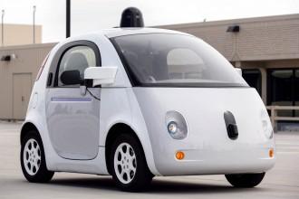 Vés a: Fiat i Google preparen una aliança per crear els cotxes del futur