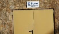 Vés a: Sorea i l'Ajuntament de Sitges creen un fons social