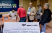 El 83% dels militants de CDC del Solsonès aposten per un nou partit