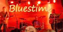 Nou concert de Bluestime a l'Sputnik