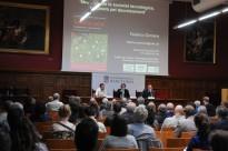 Vés a: «El comú català», quan la pagesia decidia el seu esdevenidor