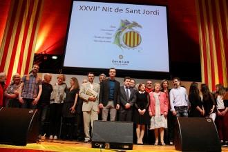 Vés a: La Catalunya del Nord crida a defensar  «Occitània-País Català» com el futur nom de la nova macroregió francesa