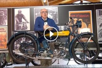 Vés a: VÍDEO Històries del Motor: Lutètia 175 Sport
