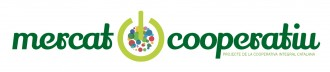 Vés a: Neix el Mercat Cooperatiu català amb moneda social