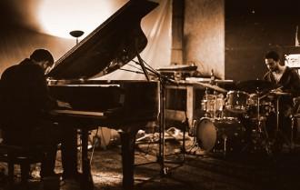 Vés a: El 18è Voll-Damm Festival Jazz Vic arrenca aquest dijous
