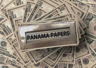 Vés a: Mor en explotar el seu cotxe una periodista que investigava els «papers de Panamà» a Malta