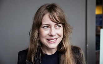 Vés a: «Els joves» i una trobada entre Kate Bolick i Anna Gabriel, al Primera Persona 2017