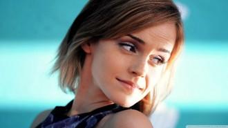 L'emotiu vídeo d'Emma Watson animant les dones a seguir lluitant