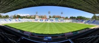Vés a: Sabadell prohibirà fumar en els equipaments esportius a l'aire lliure