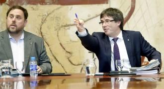 Vés a: El discurs més decisiu de Puigdemont