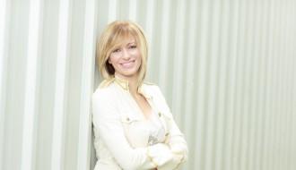 Vés a: Susanna Griso rep un Ondas en plena polèmica pel tractament del procés
