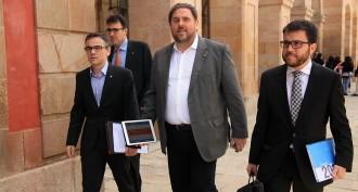 El Govern destina 5,20 MEUR al Pallars pel 2016