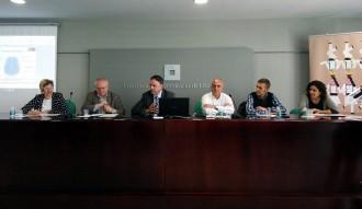 La Fira Mediterrània genera un impacte econòmic de 3 milions a Manresa