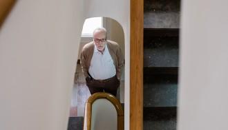 Joaquim Carbó: «Parlar en termes de 'llengua única' és contraproduent»