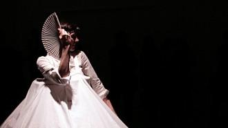 Vés a: Ramon Llull i Mercè Rodoreda, protagonistes de Litterarum 2016