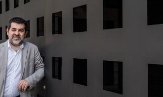 Vés a: Jordi Sànchez: «Si l'Estat no respon, Europa entendrà una sortida unilateral»