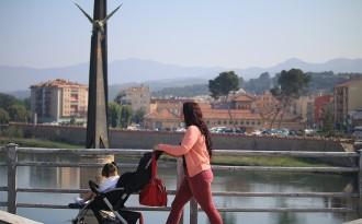 Vés a: «Passi el que passi, avui comença el debat a Tortosa»