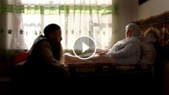 Vés a: DocsBarcelona guardona «La familia chechena» en una edició rècord